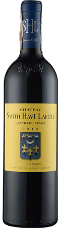 chateau-smith-haut-lafitte-pessac-leognan-rouge-aoc
