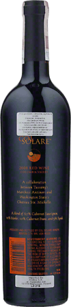 col-solare-columbia-walley-2008