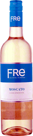 fre-moscato