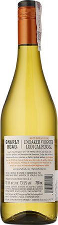 gnarly-head-viognier