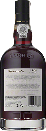grahams-10-years-old-tawny-port_1