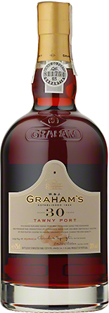 grahams-30-years-old-tawny-port