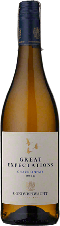 Great Expectations Chardonnay