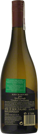 kim-crawford-chardonnay-marlborough