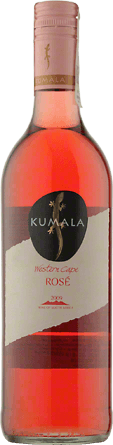kumala-rose-western-cape