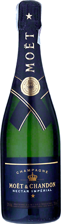 moetchandon-nectar-imperial