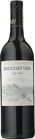 mountain-view-cape-red