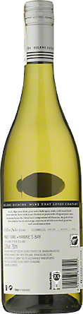 sileni-cellar-selection-pinot-gris