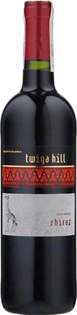 twiga-hill-shiraz-western-cape