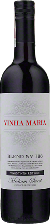 vinha-maria-medium-sweet-red