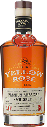 whiskey-yellow-rose-american-premium