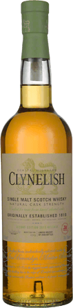 whisky-clynelish-select-reserve