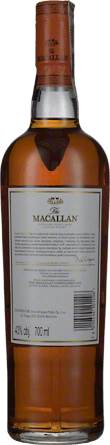 whisky-the-macallan-sienna-1824-series